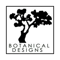 botanticallogo