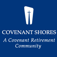 covenant-shoreslogo